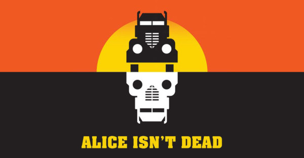 Alice-Isnt-Dead-graphic-by-Wilson_wide